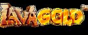 Lava Gold logo