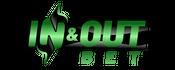 InAndOutBet logo