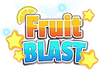 Fruit Blast logo