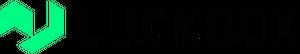 Vedonlyöntisivuston Luckbox logo