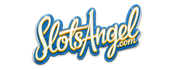 Casino Slots Angel logo