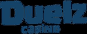 Click to go to Duelz Casino