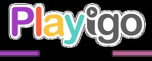 Kasino Playigo logo
