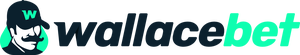 Casino Wallacebet  logo