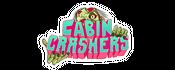 Cabin Crashers logo