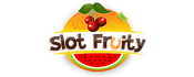 Slot Fruity logo