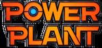 Power Plant logo
