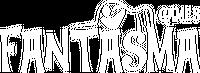 FantasmaGames logo