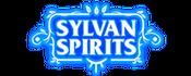 Sylvan Spirits logo