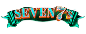 Seven 7's logo