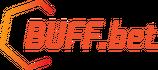 BUFF.bet Casino logo