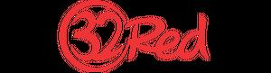 Casino 32Red logo