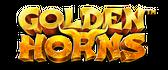 Golden Horns logo