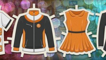 Casino dress code – what to wear to a casino
