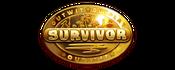Survivor Megaways™ logo