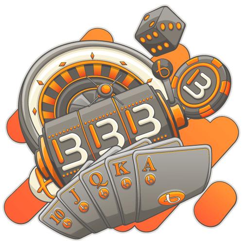 Find casinos that accept MuchBetter on Bojoko!