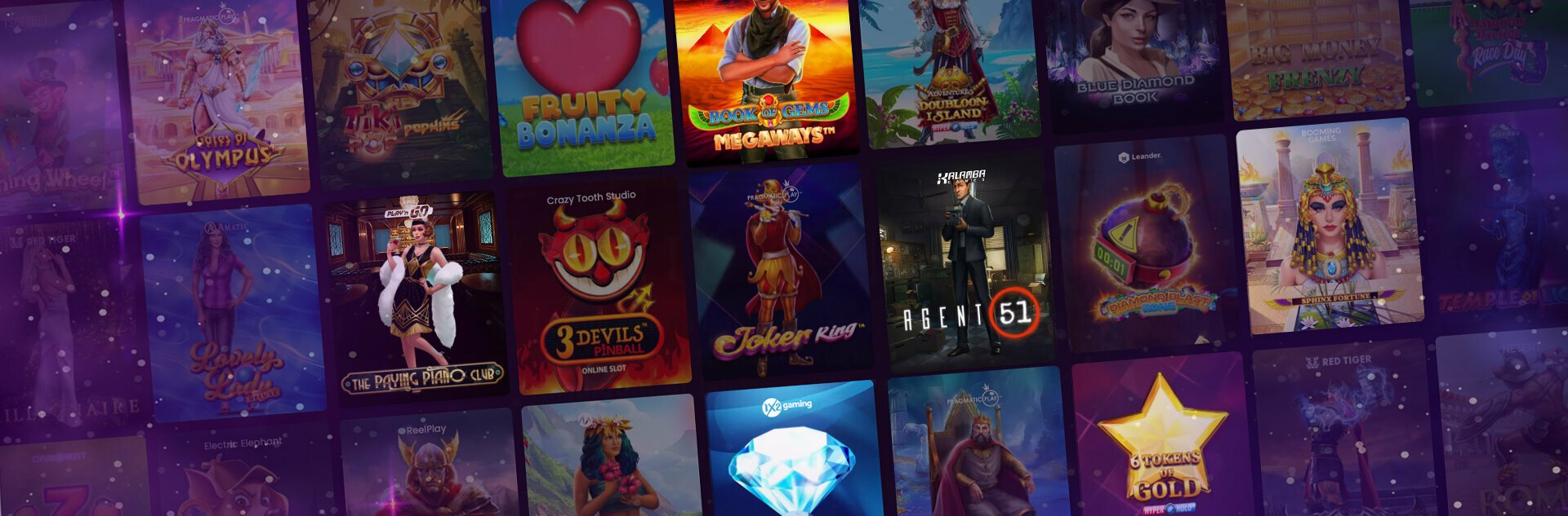 Boom Casino review CA