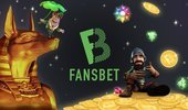 Fansbet cover