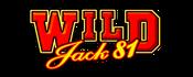 Wild Jack 81 logo