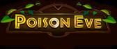 Poison Eve logo