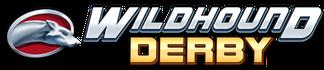 Wildhound Derby logo