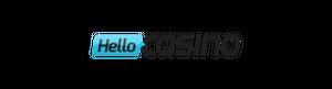 Casino Hello Casino logo