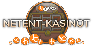 Löydä parhaat NetEnt-kasinot.