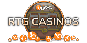 Realtime Gaming Casinos in New Zealand