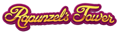 Rapunzel's Tower logo