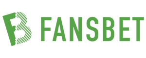 Casino FansBet Casino UK logo