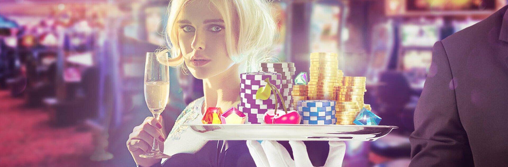 No Bonus  casino review UK