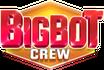 BigBot Crew logo