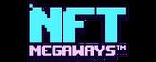 NFT Megaways™ logo