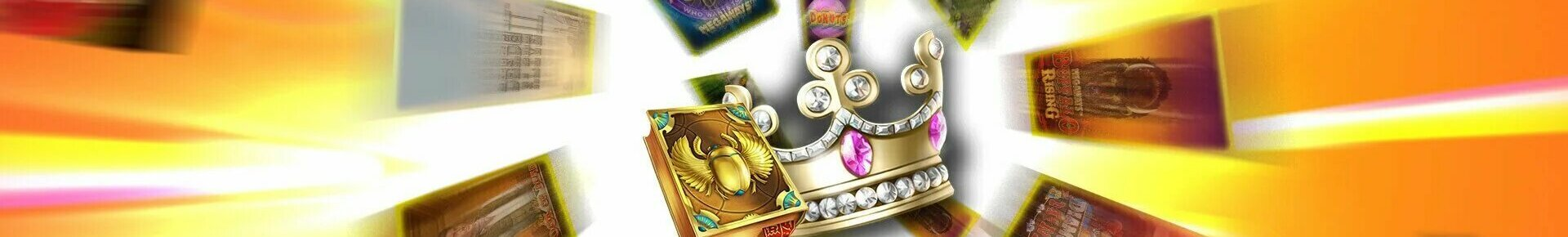 Casilando casino review CA