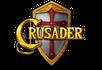 Crusader logo