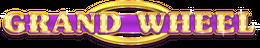 Grand Wheel logo