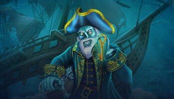 Pirates' Plenty cover