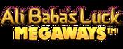 Ali Baba's Luck Megaways logo