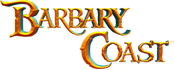 Barbary Coast logo