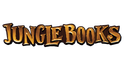 Jungle Books logo