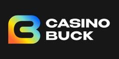 Click to go to CasinoBuck casino