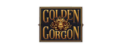 Golden Gorgon logo