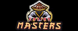 Click to go to Casino Masters casino