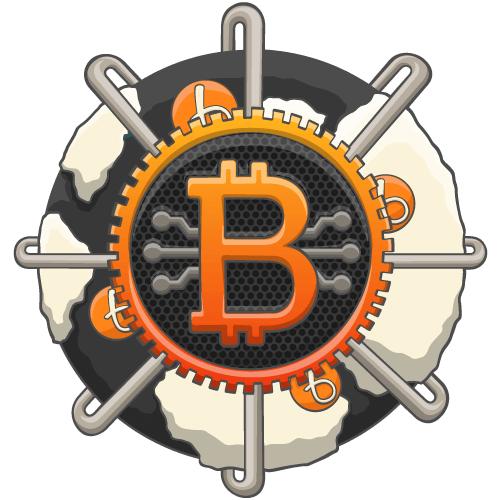 Bitcoin Casinos in New Zealand