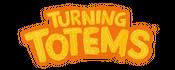 Turning Totems logo