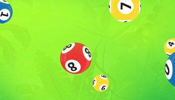 Casino Zinger Bingo cover