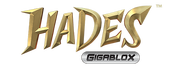 Hades - Gigablox logo