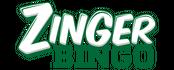 Zinger Bingo logo