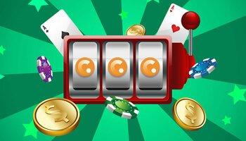 Casino Casino.com cover