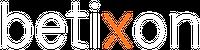 Betixon logo
